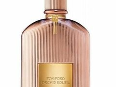 Tom Ford Orchid Soleil 100ml  Parfum Tester